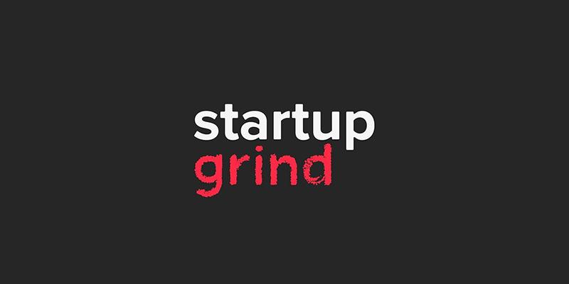 """""""startupgrind"""""""