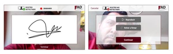 """""""firma-digital-axa"""""""