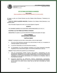 Ley-de-firma-electronica