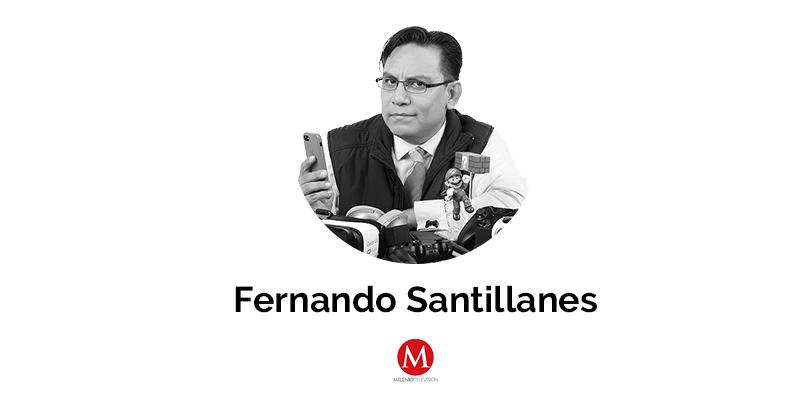 """""""fernando-santillanes"""""""