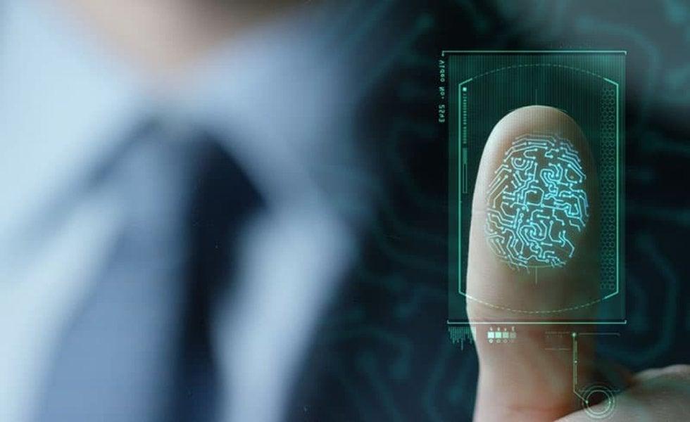 biometricos-contra-el-robo